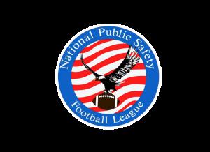 NPSFL Logo