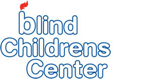 LA Centurion Charity - BCC Logo